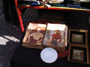 san-telmo-market-065